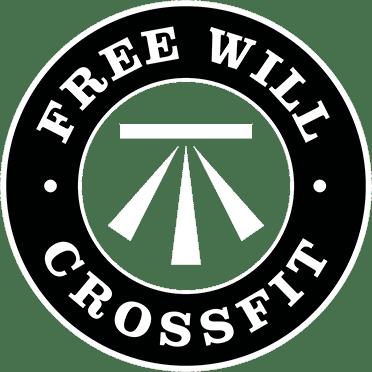Free Will CrossFit